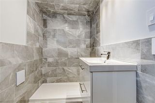 Photo 36: 324 WASCANA Crescent SE in Calgary: Willow Park Detached for sale : MLS®# C4296360