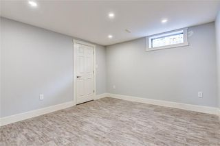 Photo 30: 324 WASCANA Crescent SE in Calgary: Willow Park Detached for sale : MLS®# C4296360
