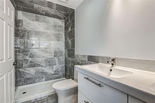 Photo 26: 324 WASCANA Crescent SE in Calgary: Willow Park Detached for sale : MLS®# C4296360