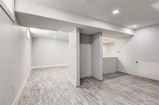 Photo 28: 324 WASCANA Crescent SE in Calgary: Willow Park Detached for sale : MLS®# C4296360