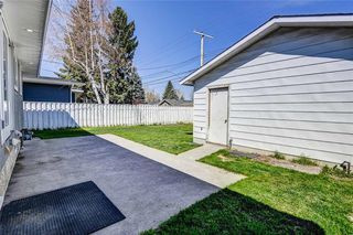 Photo 38: 324 WASCANA Crescent SE in Calgary: Willow Park Detached for sale : MLS®# C4296360