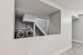 Photo 37: 324 WASCANA Crescent SE in Calgary: Willow Park Detached for sale : MLS®# C4296360