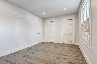 Photo 21: 324 WASCANA Crescent SE in Calgary: Willow Park Detached for sale : MLS®# C4296360