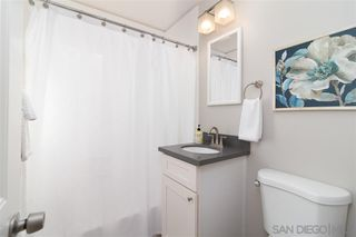 Photo 12: SAN DIEGO House for sale : 3 bedrooms : 1881 Ridge View Dr