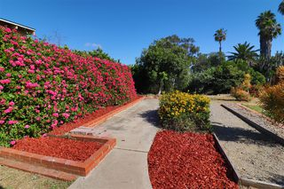 Photo 22: SAN DIEGO House for sale : 3 bedrooms : 1881 Ridge View Dr