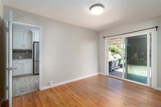 Photo 10: SAN DIEGO House for sale : 3 bedrooms : 1881 Ridge View Dr