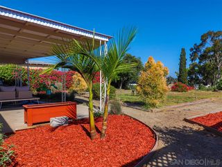 Photo 18: SAN DIEGO House for sale : 3 bedrooms : 1881 Ridge View Dr