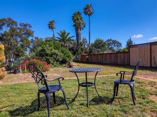 Photo 19: SAN DIEGO House for sale : 3 bedrooms : 1881 Ridge View Dr