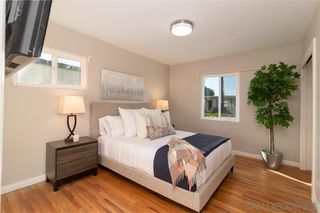 Photo 13: SAN DIEGO House for sale : 3 bedrooms : 1881 Ridge View Dr