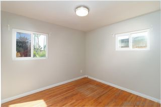 Photo 16: SAN DIEGO House for sale : 3 bedrooms : 1881 Ridge View Dr