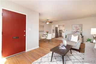 Photo 4: SAN DIEGO House for sale : 3 bedrooms : 1881 Ridge View Dr