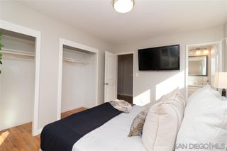 Photo 14: SAN DIEGO House for sale : 3 bedrooms : 1881 Ridge View Dr