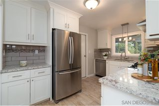 Photo 8: SAN DIEGO House for sale : 3 bedrooms : 1881 Ridge View Dr
