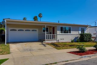Photo 2: SAN DIEGO House for sale : 3 bedrooms : 1881 Ridge View Dr