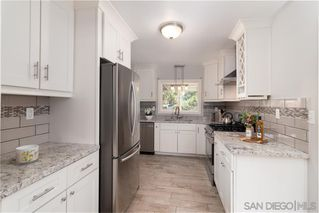 Photo 7: SAN DIEGO House for sale : 3 bedrooms : 1881 Ridge View Dr