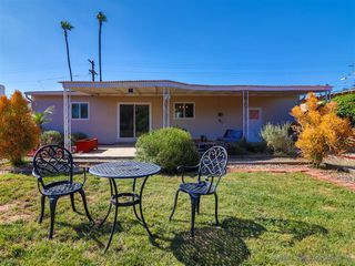 Photo 21: SAN DIEGO House for sale : 3 bedrooms : 1881 Ridge View Dr