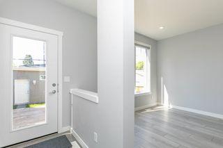 Photo 27: 9739 70 Avenue in Edmonton: Zone 17 House Half Duplex for sale : MLS®# E4200433