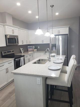 Photo 17: 9739 70 Avenue in Edmonton: Zone 17 House Half Duplex for sale : MLS®# E4200433