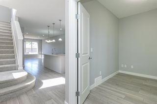 Photo 6: 9739 70 Avenue in Edmonton: Zone 17 House Half Duplex for sale : MLS®# E4200433