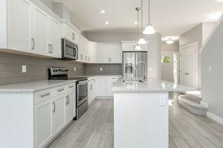 Photo 16: 9739 70 Avenue in Edmonton: Zone 17 House Half Duplex for sale : MLS®# E4200433