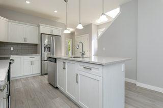 Photo 18: 9739 70 Avenue in Edmonton: Zone 17 House Half Duplex for sale : MLS®# E4200433