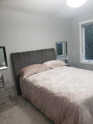 Photo 33: 9739 70 Avenue in Edmonton: Zone 17 House Half Duplex for sale : MLS®# E4200433