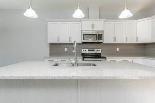 Photo 13: 9739 70 Avenue in Edmonton: Zone 17 House Half Duplex for sale : MLS®# E4200433