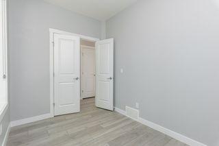 Photo 10: 9739 70 Avenue in Edmonton: Zone 17 House Half Duplex for sale : MLS®# E4200433