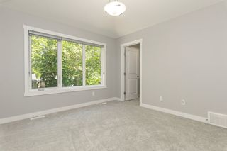 Photo 34: 9739 70 Avenue in Edmonton: Zone 17 House Half Duplex for sale : MLS®# E4200433