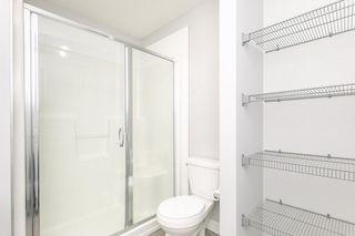 Photo 37: 9739 70 Avenue in Edmonton: Zone 17 House Half Duplex for sale : MLS®# E4200433