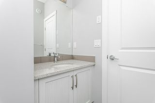 Photo 29: 9739 70 Avenue in Edmonton: Zone 17 House Half Duplex for sale : MLS®# E4200433