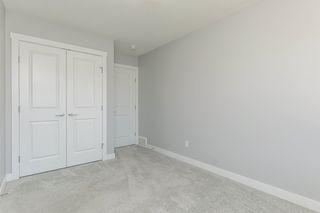 Photo 41: 9739 70 Avenue in Edmonton: Zone 17 House Half Duplex for sale : MLS®# E4200433