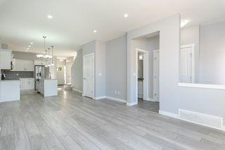 Photo 25: 9739 70 Avenue in Edmonton: Zone 17 House Half Duplex for sale : MLS®# E4200433