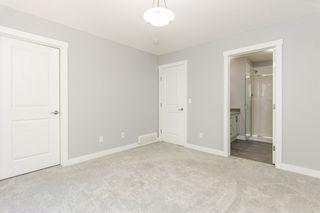 Photo 35: 9739 70 Avenue in Edmonton: Zone 17 House Half Duplex for sale : MLS®# E4200433