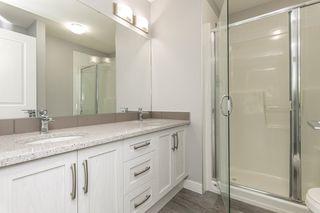 Photo 36: 9739 70 Avenue in Edmonton: Zone 17 House Half Duplex for sale : MLS®# E4200433