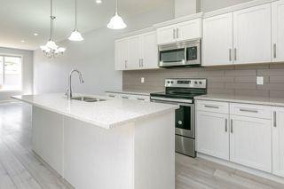 Photo 12: 9739 70 Avenue in Edmonton: Zone 17 House Half Duplex for sale : MLS®# E4200433