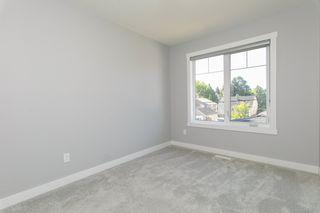 Photo 40: 9739 70 Avenue in Edmonton: Zone 17 House Half Duplex for sale : MLS®# E4200433