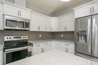 Photo 20: 9739 70 Avenue in Edmonton: Zone 17 House Half Duplex for sale : MLS®# E4200433
