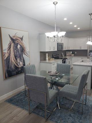 Photo 14: 9739 70 Avenue in Edmonton: Zone 17 House Half Duplex for sale : MLS®# E4200433