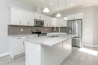 Photo 15: 9739 70 Avenue in Edmonton: Zone 17 House Half Duplex for sale : MLS®# E4200433