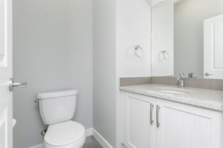 Photo 28: 9739 70 Avenue in Edmonton: Zone 17 House Half Duplex for sale : MLS®# E4200433