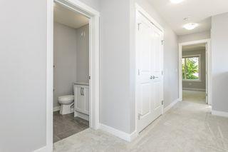 Photo 30: 9739 70 Avenue in Edmonton: Zone 17 House Half Duplex for sale : MLS®# E4200433