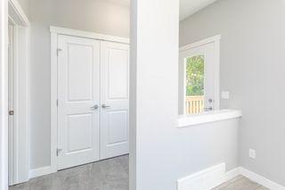 Photo 26: 9739 70 Avenue in Edmonton: Zone 17 House Half Duplex for sale : MLS®# E4200433