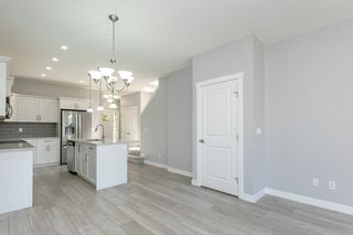 Photo 23: 9739 70 Avenue in Edmonton: Zone 17 House Half Duplex for sale : MLS®# E4200433