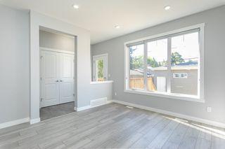 Photo 24: 9739 70 Avenue in Edmonton: Zone 17 House Half Duplex for sale : MLS®# E4200433