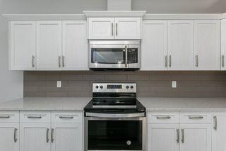 Photo 19: 9739 70 Avenue in Edmonton: Zone 17 House Half Duplex for sale : MLS®# E4200433