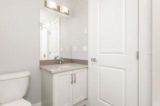 Photo 43: 9739 70 Avenue in Edmonton: Zone 17 House Half Duplex for sale : MLS®# E4200433