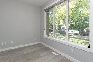 Photo 7: 9739 70 Avenue in Edmonton: Zone 17 House Half Duplex for sale : MLS®# E4200433
