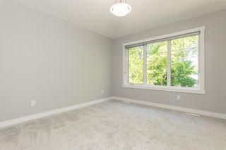 Photo 32: 9739 70 Avenue in Edmonton: Zone 17 House Half Duplex for sale : MLS®# E4200433