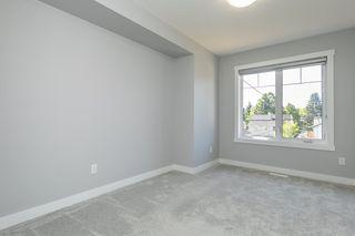 Photo 44: 9739 70 Avenue in Edmonton: Zone 17 House Half Duplex for sale : MLS®# E4200433